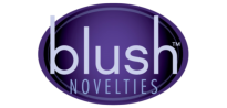 blush_novelties