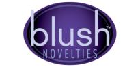 blush_novelties