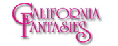 california_fantasies