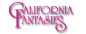 california_fantasies