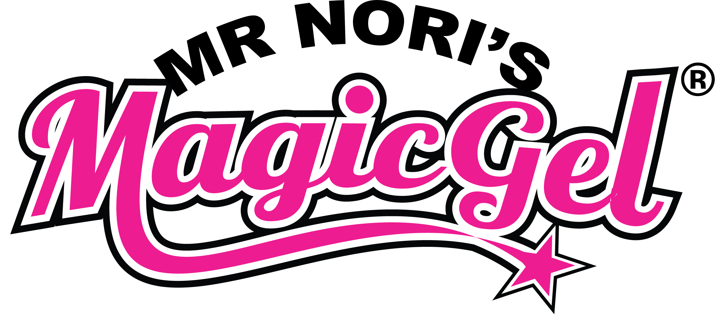 mr_noris_magic_gel